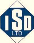 Industrial Security Doors Ltd