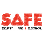 Security And Fire Experts