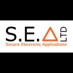Secure Electronic Applications Ltd