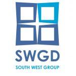 South West Garage Doors Ltd