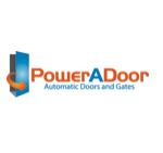 Power A Door Ltd