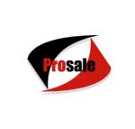 Prosale Limited