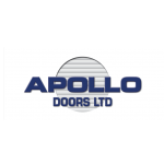 Apollo Doors Ltd