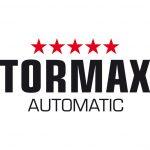 TORMAX_RGB-Square