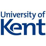 University of Kent (Maintenance Department)