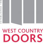 West-Country-Doors-London-Ltd-Logo