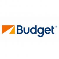 budget-1024x1024