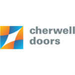 Cherwell Industrial Doors Ltd