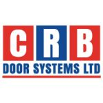 CRB Door Systems Ltd