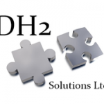 DH2 Solutions Ltd
