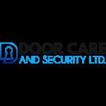 Door Care & Security Limited