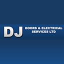 DJ Doors