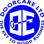 DoorCare Limited