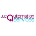 JLC Group Ltd