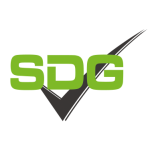 sdg-uk-logo