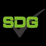 SDG Access Ltd