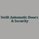 Swift Automatic Doors & Security