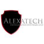 Alexatech Integrated Systems Ltd