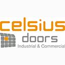 celsiusdoors
