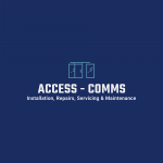 Access-Comms
