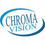 Chroma Vision Limited