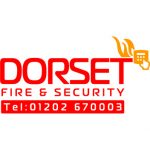 Dorset Electrical and Fire Alarms Ltd